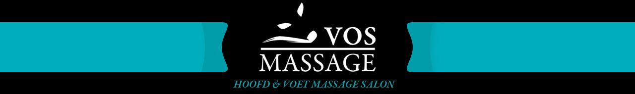 Vos massage
